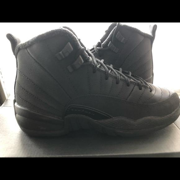 Jordan Shoes | Air Jordans Retro 2